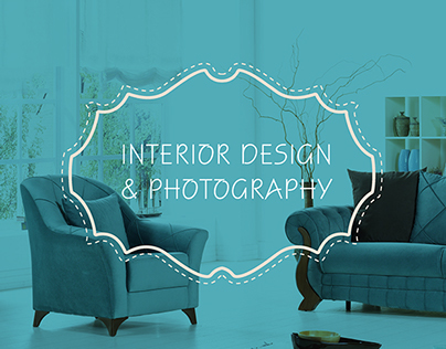 Photography & Interior Design for Lora Furniture