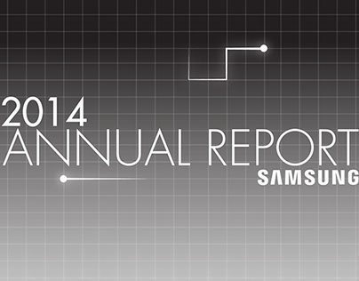 samsung annual report Get sec filings for samsung electronics co ltd (ssnlf), including annual report (10k) and quarterly report (10q).