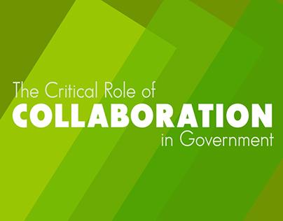 Collaboration E-book