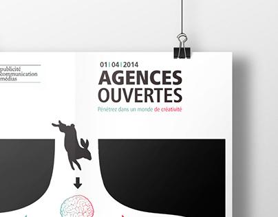 AACC / Agences Ouvertes