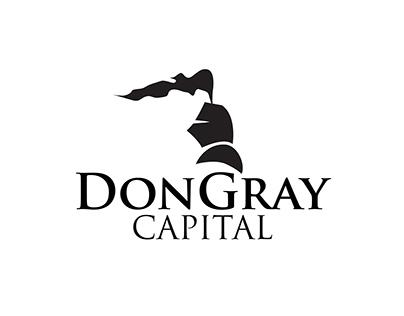 DonGray Financing