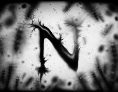 VerminFonts-stills-