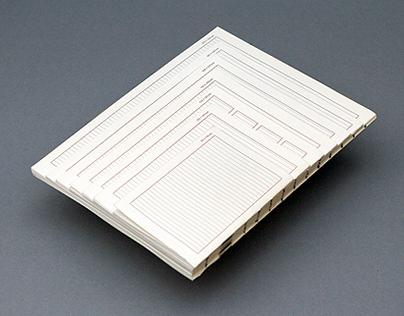 GridBook