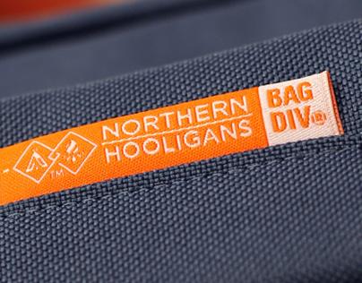 Northern Hooligans™ Bag Division