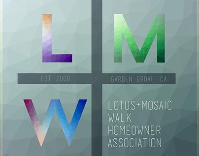 Lotus Walk Homeowner Corporation