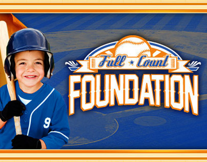 Full Count Foundation