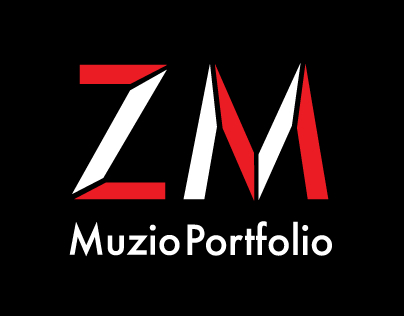 ZM Web & Graphic Designs
