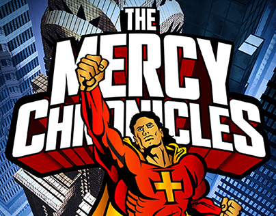 The Mercy Chronicles