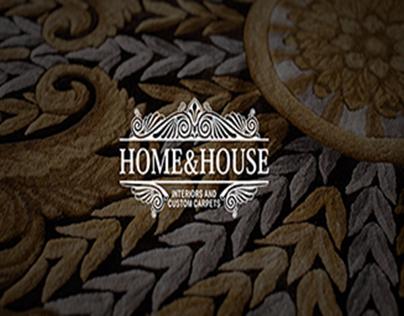 Home&House