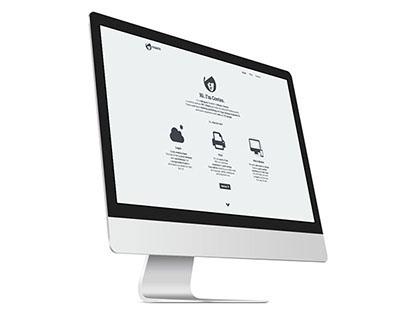 cOzAtS.com v.2