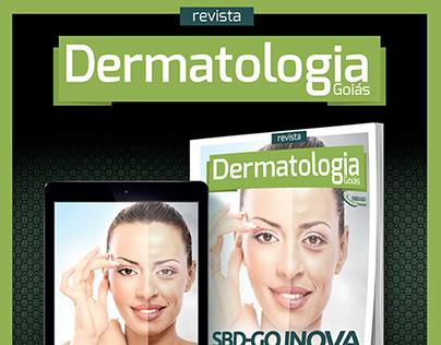 Revista Dermatologia SBD