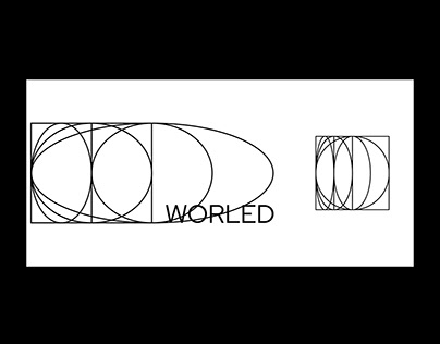 worled.space