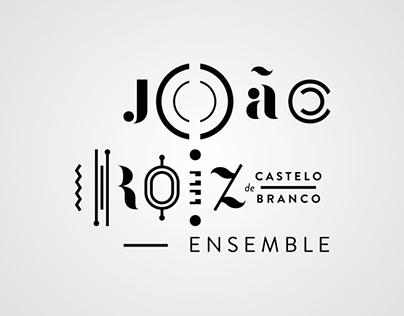 João Roiz Ensemble de Castelo Branco