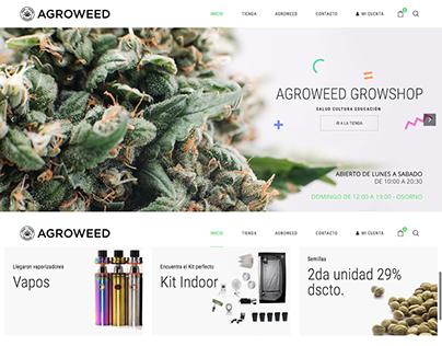 Agroweed