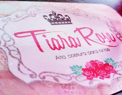 Tiara Rose