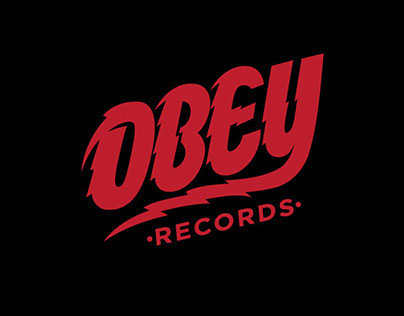 OBEY SUMMER '14
