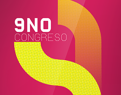 Noveno Congreso: Shingo Prize / Marca