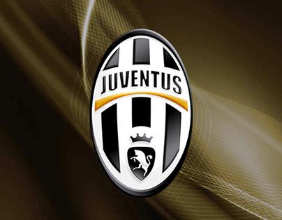 Cover Album Juventus FC 2014-15