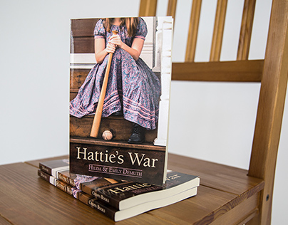 Hattie's War