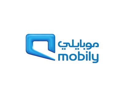 Mobily-Rannan