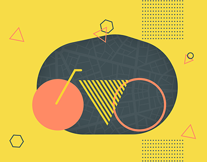 Designing Urban Cycling Service Experience