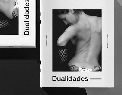 Exposição Dualidades