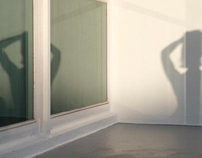 CONTEMPORARY || Hidden Figures