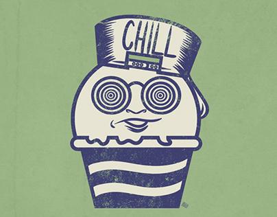 The Ice Creamers