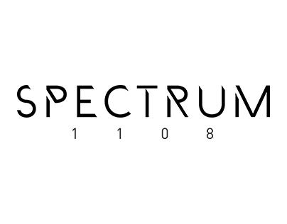 Spectrum \\ Logo
