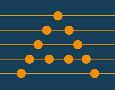 ABAKUS • Centro Elaborazione Dati