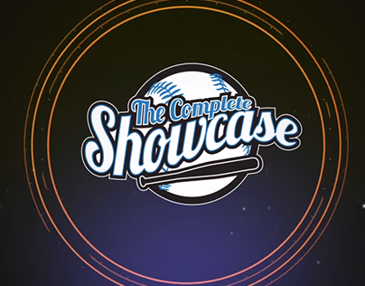 The complete Showcase Promotional Videos