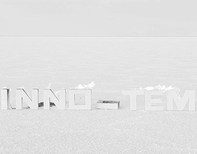 In Noctem: Final BFA Project