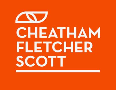 Cheatham Fletcher Scott