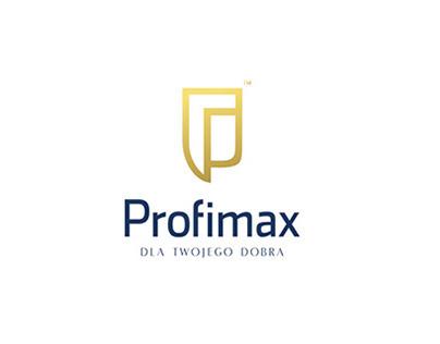 Profimax