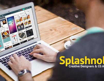 Splashnology.com
