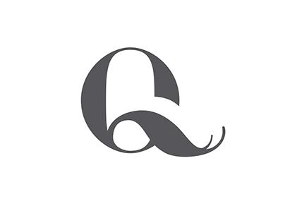 Equi-Acción logo
