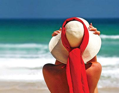 CLC World Hotels and Resorts Case Study