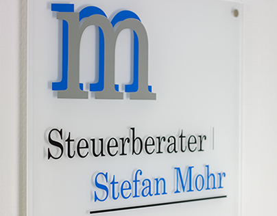 Photoshoot Steuerberater Mohr