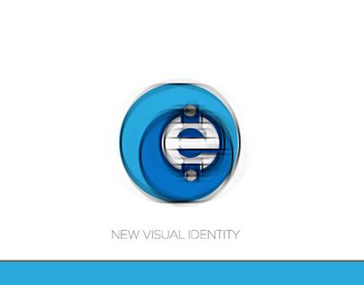 ELFAK Faculty | Rebranding