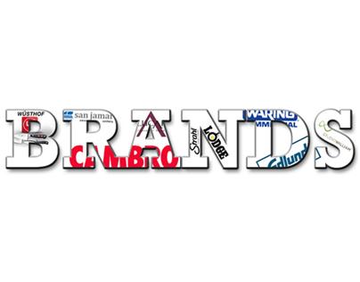 Brands Header