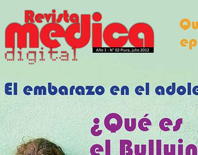 Revista Medica 2