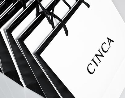 Sacos · CINCA