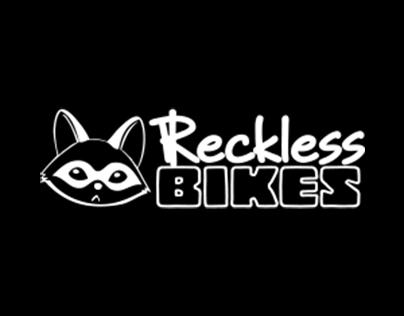 Reckless Bikes