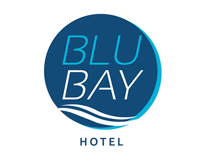 BLU BAY Hotel