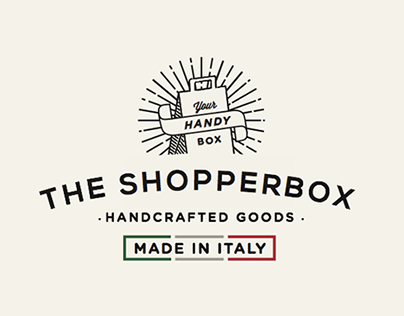 The Shopperbox