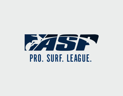 ASP Website - Pitch