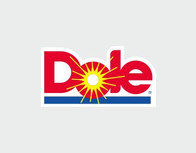 Dole.com