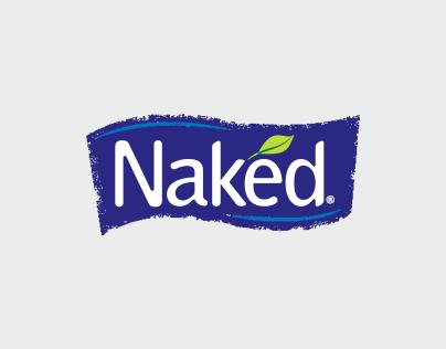 NakedJuice.com