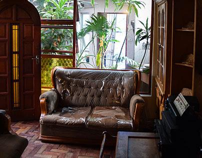 Langa Living Spaces