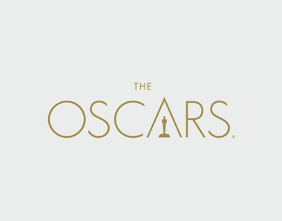 Oscar.com - Pitch